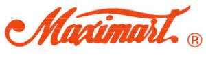 Логотип Maximart (Тайвань)