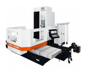 Купить станок горизонтально-расточной TBM-11020R от Taiwan Machine Tool