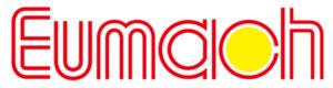 Eumach (Тайвань) - производитель фрезерных и горизонтально-расточных станков с ЧПУ