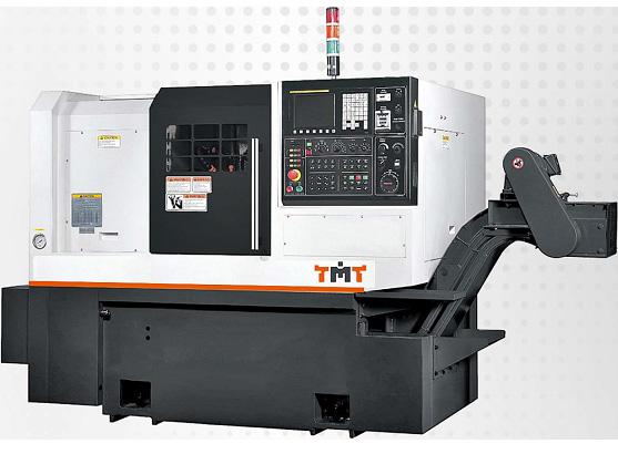 Токарный станок Taiwan Machine Tool Co UM 42