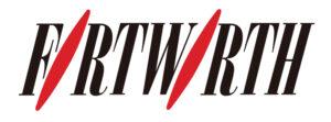 логотип fortworth