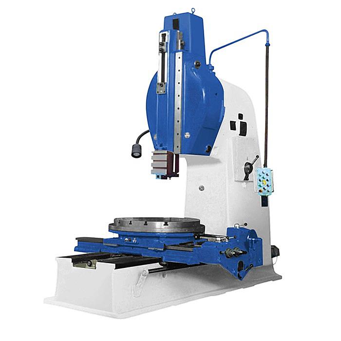 Купить долбежный станок Weiss Machinery XTN-50