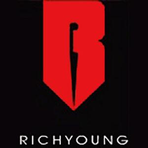 Логотип Pro Richyoung Industrial