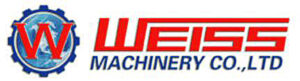 Логотип Weiss Machinery