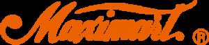 Логотип производителя станков Maximart (Тайвань)